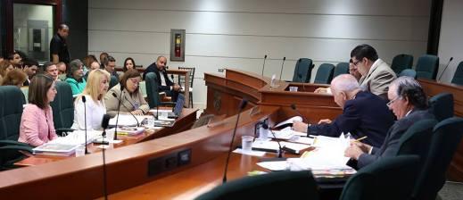 Posible recorte presupuestario de 14.2% a la judicatura