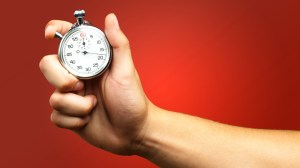 Supremo aclara que extensión de términos por prórroga comienza al vencerse el plazo original