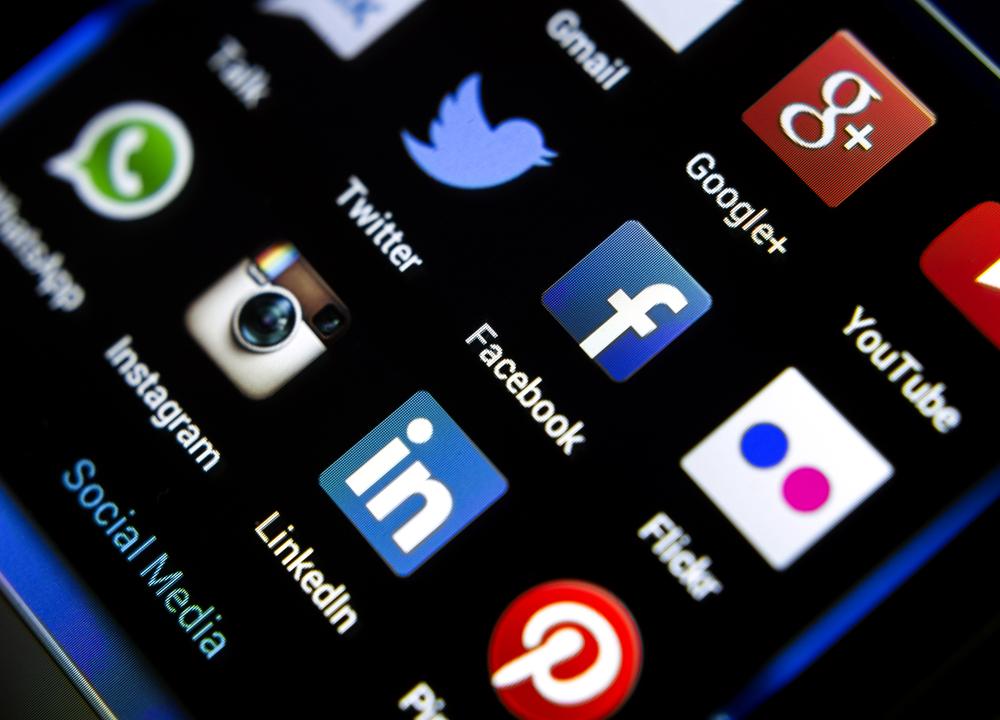 Supremo federal aclarará norma sobre amenazas vía redes sociales