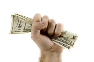 Senado aprueba Ley de Sostenibilidad Fiscal