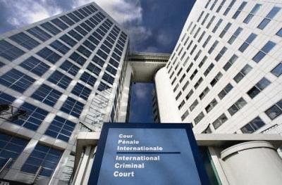 Nuevo proyecto digital de Derecho Penal Internacional