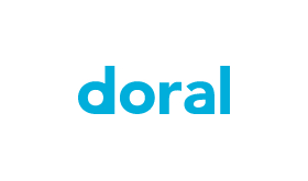 Doral Financial Corporation