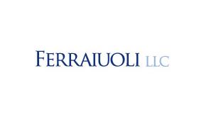 Ferraiuoli LLC