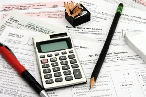 Agencia Rectificadoras de Crédito
