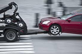 Confiscació de Autos