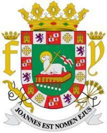 escudo pr