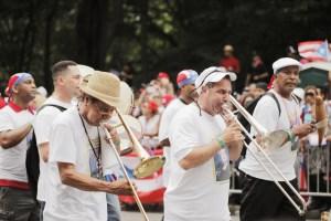 Se incluye estudio de música puertorriqueña en currículo escolar de artes
