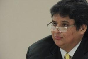 Eligen a Mark Anthony Bimbela como presidente del CAPR