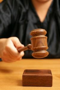 Supremo deniega entrada de nuevas partes al pleito sobre colegiación obligatoria del CAPR