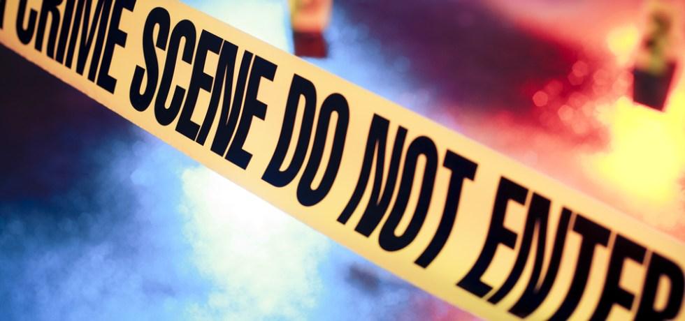 ¿Cuál es la diferencia entre asesinato en primer grado y segundo grado?