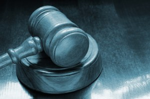 Tribunal Supremo define qué es una parte promovente en procesos disciplinarios