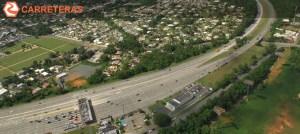 Autoridad de Carreteras y Transportación (ACT)