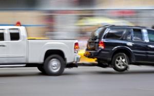 Moratoría a ley que pide a grueros doble cabina en sus vehículos