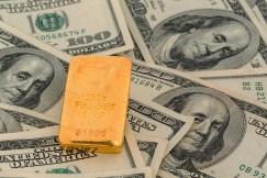 Servicio Monetario