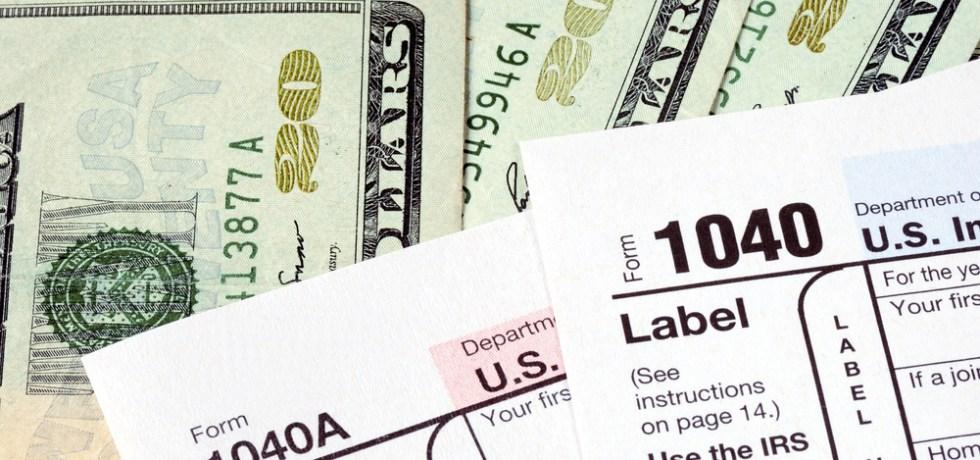 Centro para una Nueva Economía propone crédito contributivo para familias