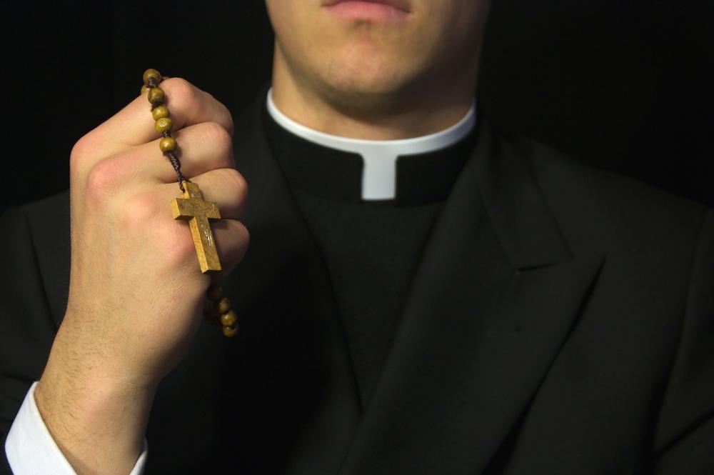 Decisión Hobby Lobby sobre métodos anticonceptivos no aplica a grupos religiosos, dice gobierno federal