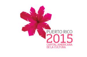Foro internacional para promover el turismo cultural en Puerto Rico