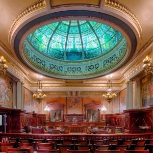 Tribunal Supremo de Pensilvania