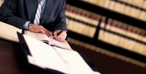Abogados piden cautela por efectos del IVA