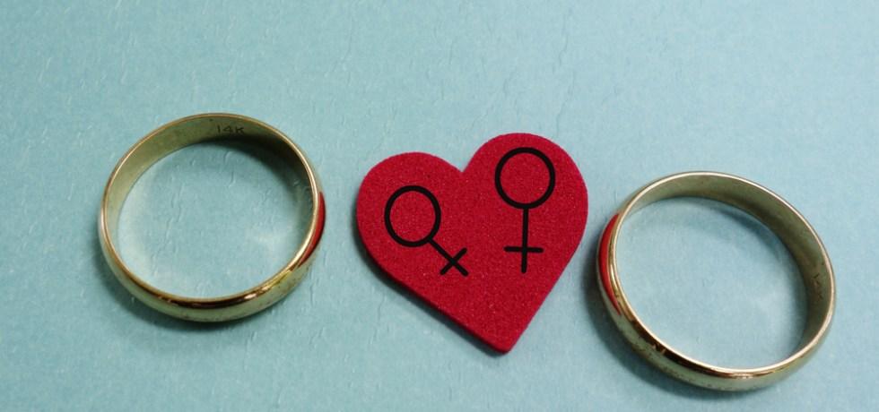 Juez de Alabama alega que decisión federal sobre matrimonio LGBT no ata a jueces estatales