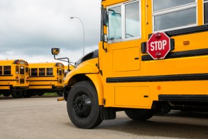 Tribunal falla a favor de Justicia, ordena a transportistas a cumplir con pago de multas
