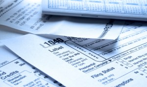 Colegio de CPA publica nuevo manual para contribuyentes