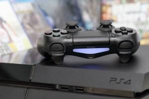 Hallazgo de heroína dentro de Playstation no es registro ilegal, expresiones auto-incriminatorias son inadmisibles