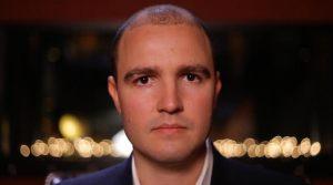 Juan Agustín Márquez, «The Last Colony», documental para mirar de cerca el estatus político en Puerto Rico