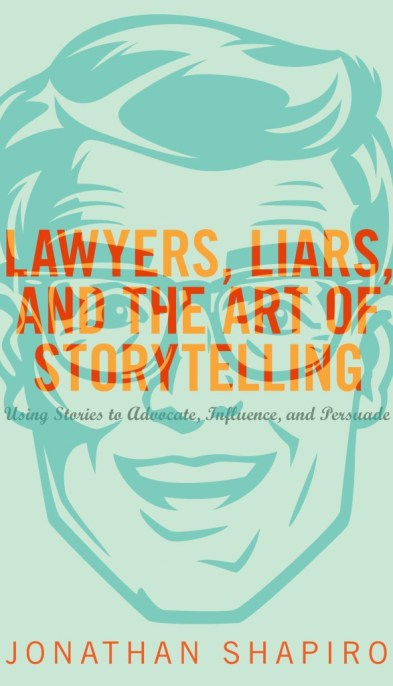 LawyersLiarsStorytelling_cov-682x1024