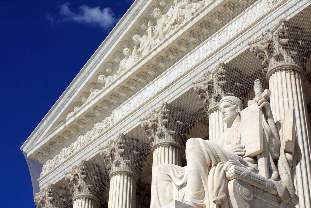 Se puede apelar caso desestimado en consolidación sin que todos los casos hayan sido resueltos