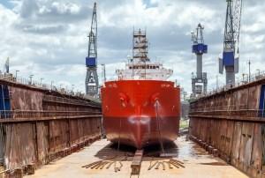 Primer Circuito adopta doctrina de «uberrimae fidei» en casos de seguros marinos