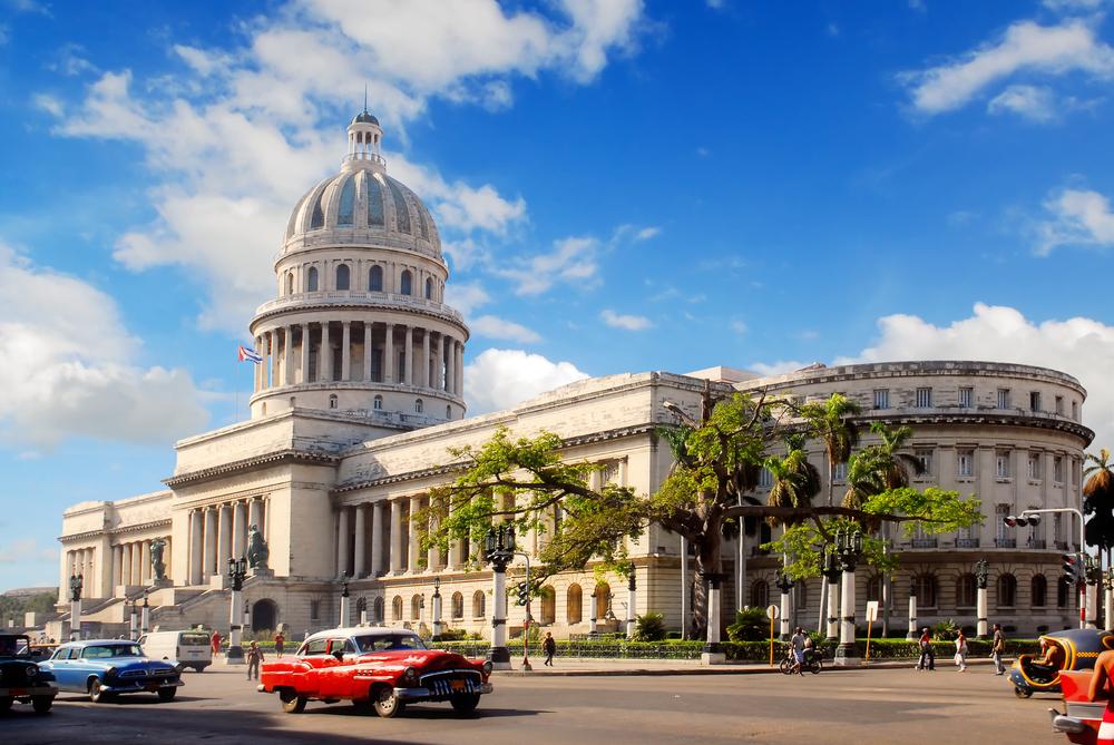 Abogado ambientalista Robert Kennedy hablará sobre Cuba en la UPR