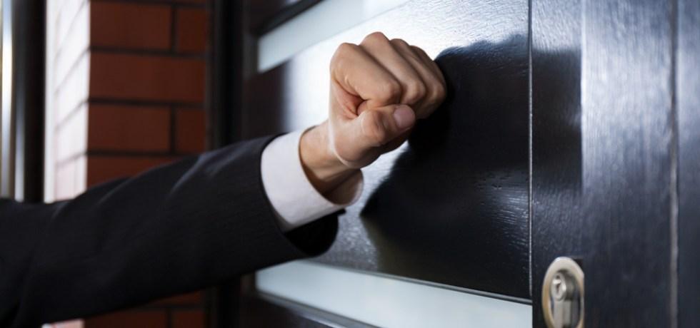 Municipio de Dorado pagará sanciones y honorarios de abogados de Testigos de Jehová