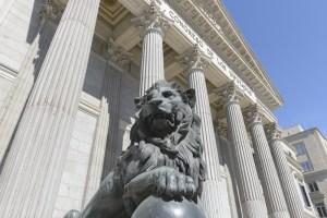 Ciclo de conferencias de temas actuales de derecho comparado