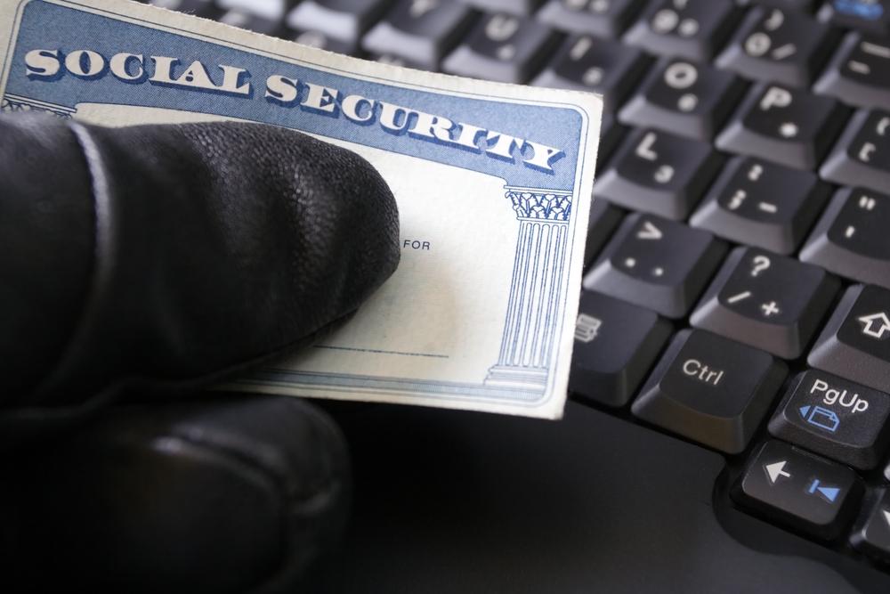 ¿Quiénes son más susceptibles a sufrir robo de identidad?