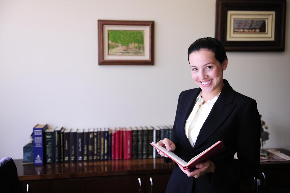50 ideas para mercadear tu práctica legal de forma efectiva