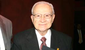 Carlos J. Irizarry Yunqué