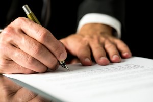Supremo indica criterios para interpretar cláusula «hold harmless» en contratos