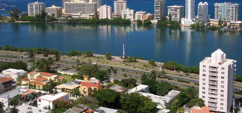 Vista_Condado-Miramar