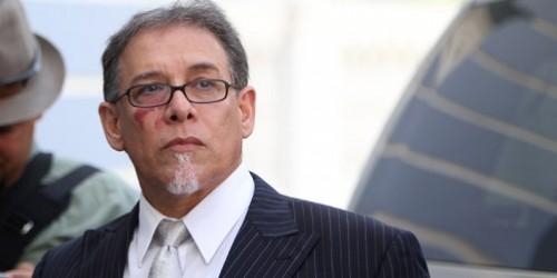 Lcdo. William Ramírez recibirá doctorado honoris causa en Nueva York
