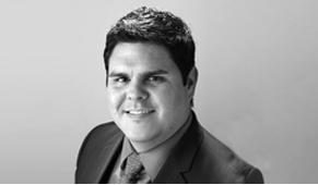 Reinaldo Díaz-Pérez