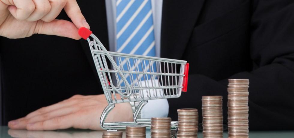 IVU agrandado de 7% a 11.5% de IVA a partir del 1° de julio