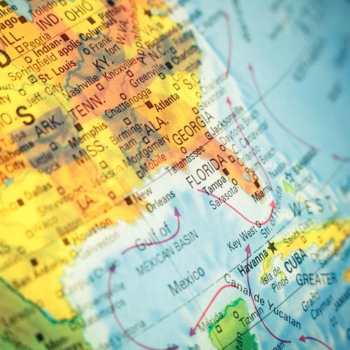 ¿Qué ha pasado entre Cuba y EEUU? Una actualización de la relación entre ambos países