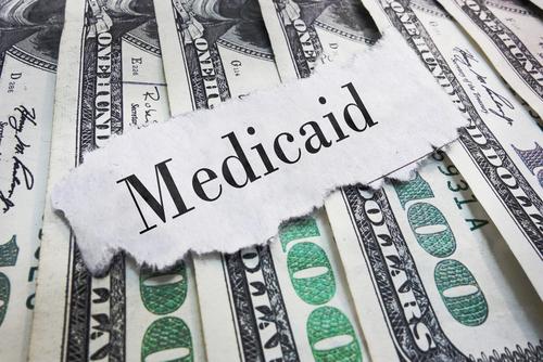 Departamento de Salud debe pagar dinero que debe bajo Medicaid