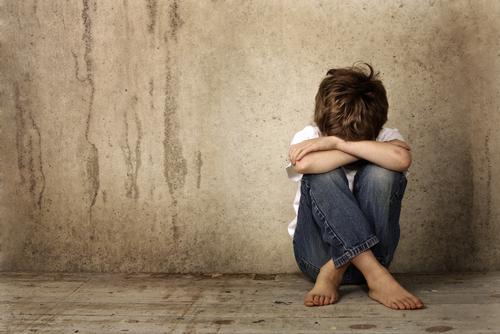 Legalidad de disciplina física a los niños en el Reino Unido violenta leyes de derecho internacional