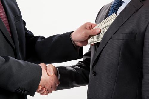 Comisión de Derechos Civiles presentará hallazgos sobre corrupción gubernamental