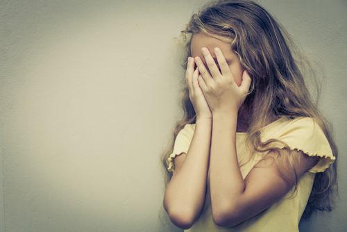 Se agiliza implantación de Ley Habilitadora de Centros de Servicios Integrados a Menores Víctimas de Agresión Sexual