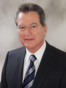Joaquín B. Viso