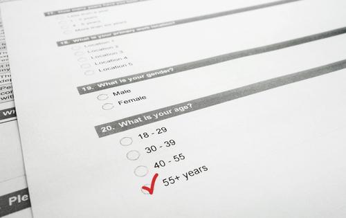 Primer Circuito confirma fallo a favor de Servicios Legales; desestimada demanda de discrimen por edad