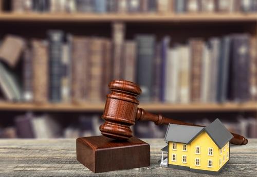 Taller Legal Abierto: procesos legales que afectan el derecho al techo en Puerto Rico